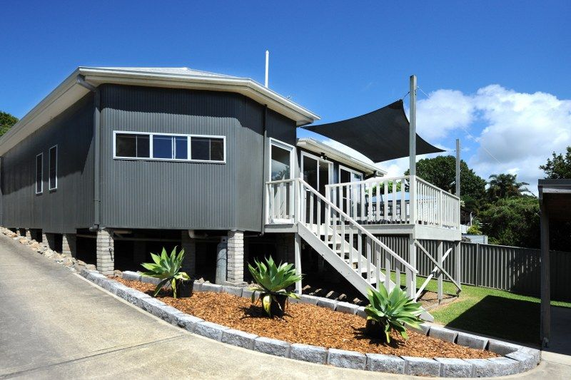 24 Coramba Road, Coffs Harbour NSW 2450, Image 0