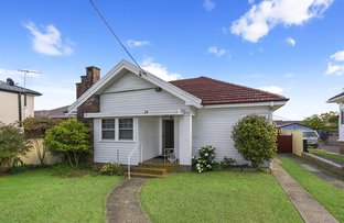 Picture of 34 Buckland Street, Greenacre NSW 2190