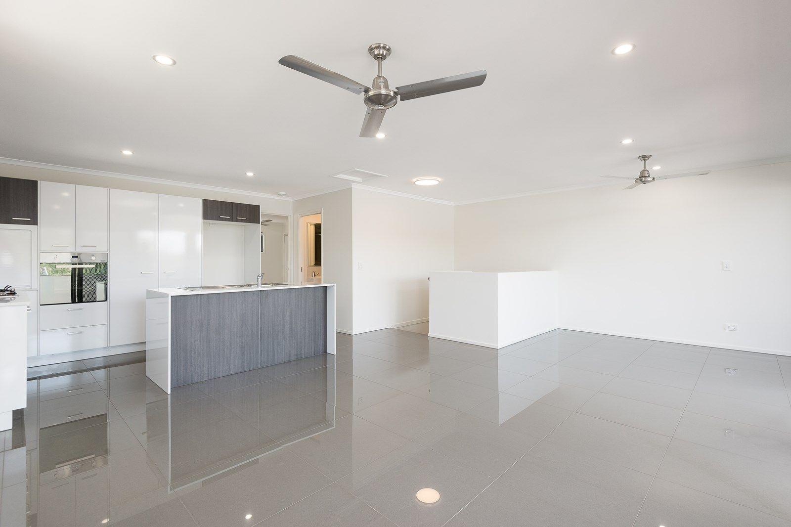 20/111 Soames Street, Everton Park QLD 4053, Image 2