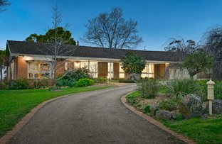 Picture of 108 Brysons Road, Warrandyte South VIC 3134