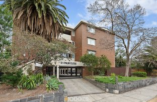 Picture of 35/41 Chapel Street, St Kilda VIC 3182