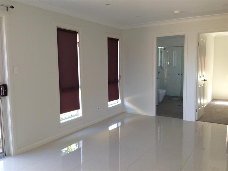 16A Debrincat Avenue, St Marys NSW 2760, Image 1