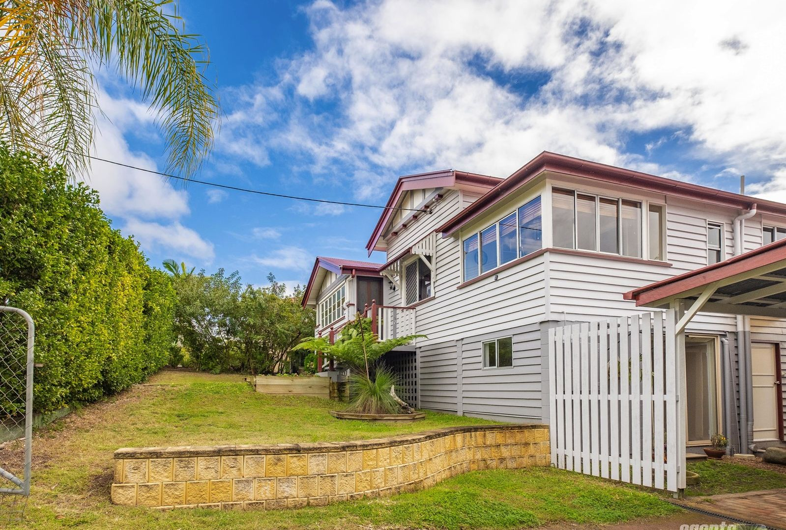 8 Shanks St, Gympie QLD 4570, Image 1