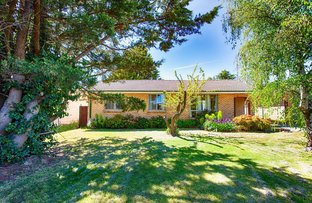 Picture of 72 Kialla Road, Crookwell NSW 2583
