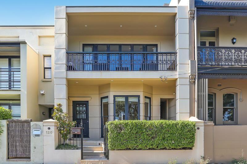 130 Fletcher Street, Woollahra NSW 2025, Image 1