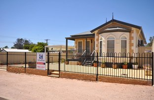 Picture of 14 Huxtable Street, Port Augusta SA 5700
