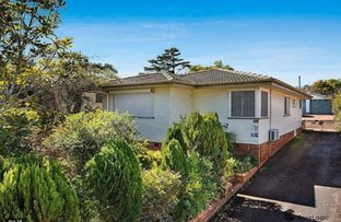 Picture of 192a Ruthven Street, North Toowoomba QLD 4350