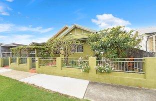 13 Kihilla Road, Auburn NSW 2144