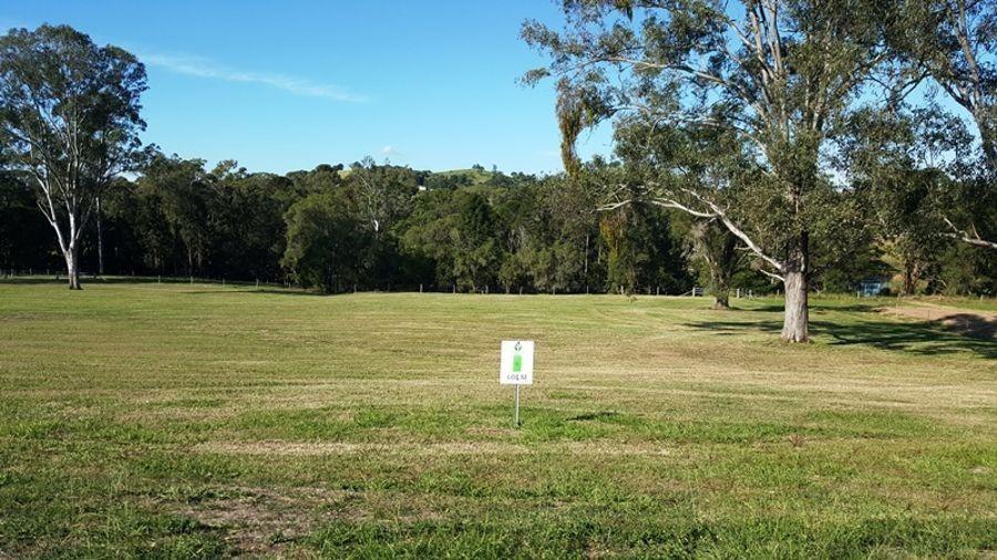 Greendale Downs Estate, Pie Creek QLD 4570, Image 1