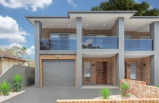 20A Langdale Avenue, Revesby NSW 2212