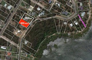 Picture of 66 Beelong Street, Mac Leay Island QLD 4184