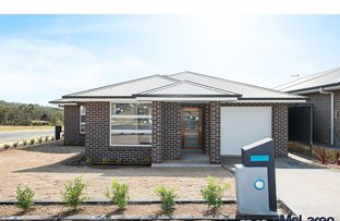 Picture of 10 Cumbria Street, Thirlmere NSW 2572