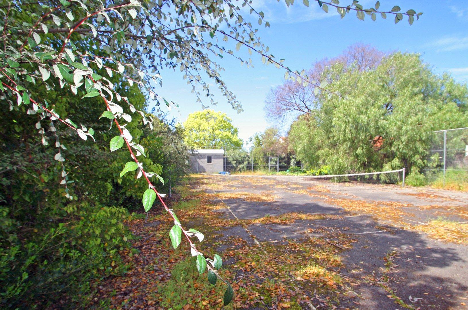 Allt. 1   43 Jenkins Terrace, Naracoorte SA 5271, Image 0