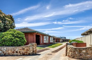 Picture of 5/16 Panmure Place, Woodville North SA 5012