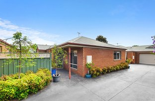 Picture of 2/1 Elizabeth Street, Belmont VIC 3216