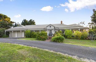 Picture of 15 Malcolm Way, Hazelwood North VIC 3840