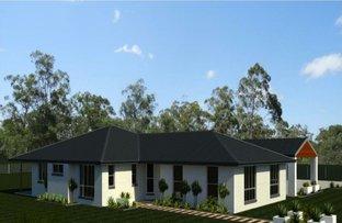 5 Strauss Court, Tannum Sands QLD 4680