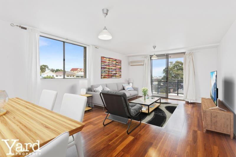 40/46 East Street, East Fremantle WA 6158, Image 2