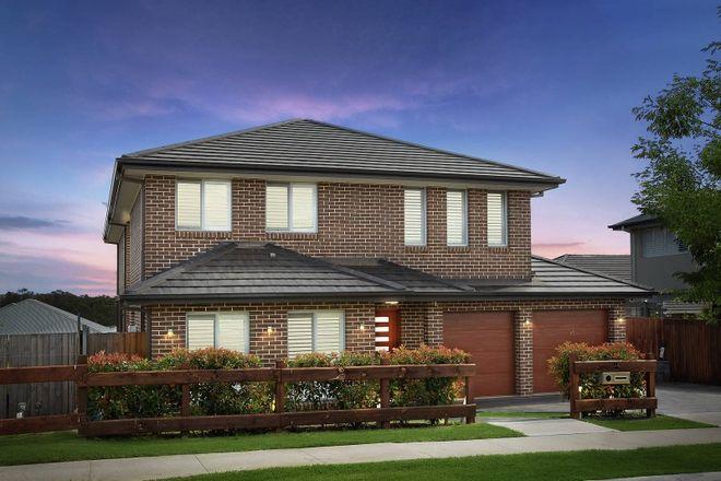 Picture of 4 Elmwood Way, WILTON NSW 2571