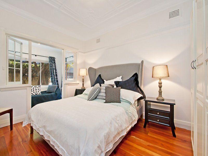 3/173 Walker Street, North Sydney NSW 2060, Image 2