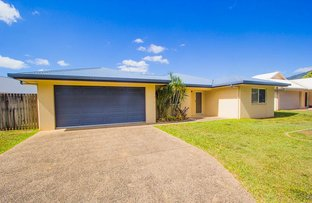 39 Cliffdale Street, Bentley Park QLD 4869
