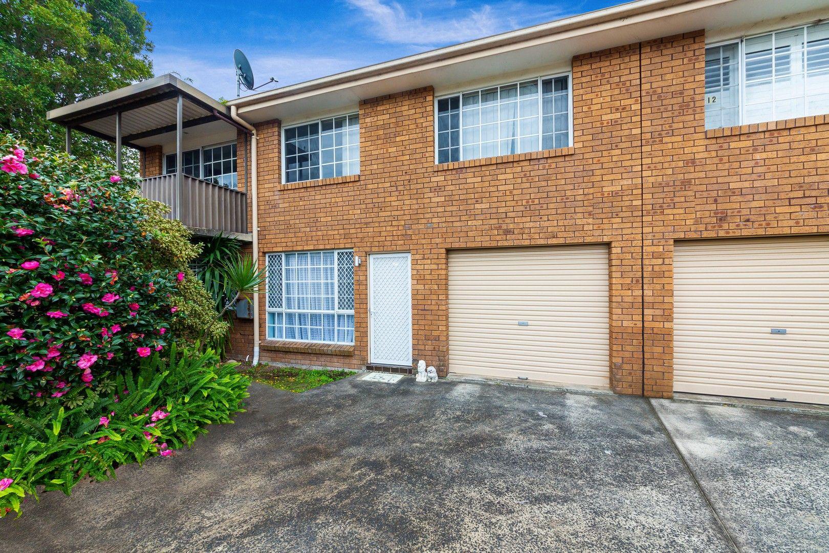 9/16-18 Pratley Street, Woy Woy NSW 2256, Image 2