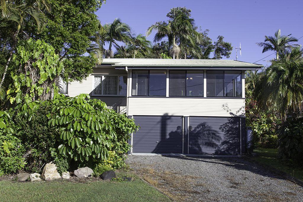 14 Hunter Street, Maryborough QLD 4650, Image 0