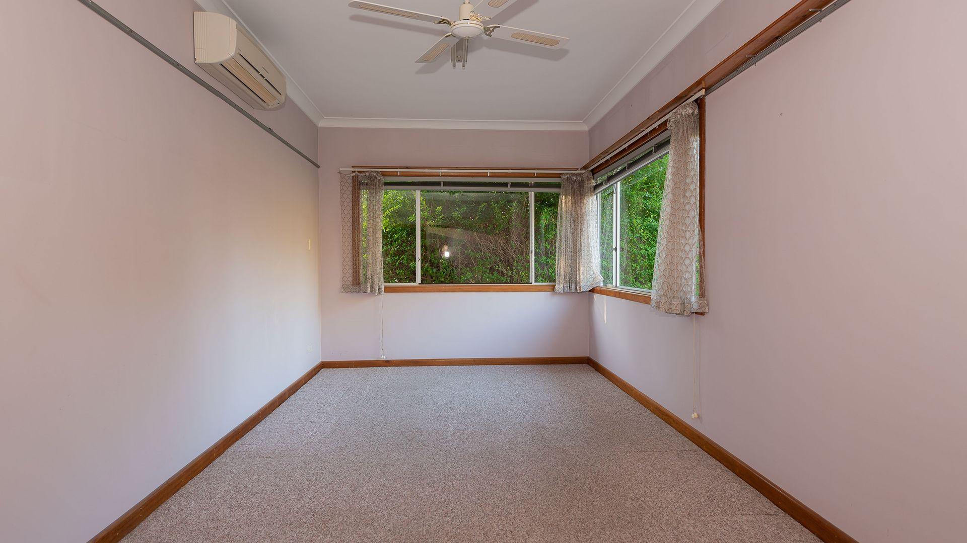 12 TELOPEA STREET, Mount Colah NSW 2079, Image 2