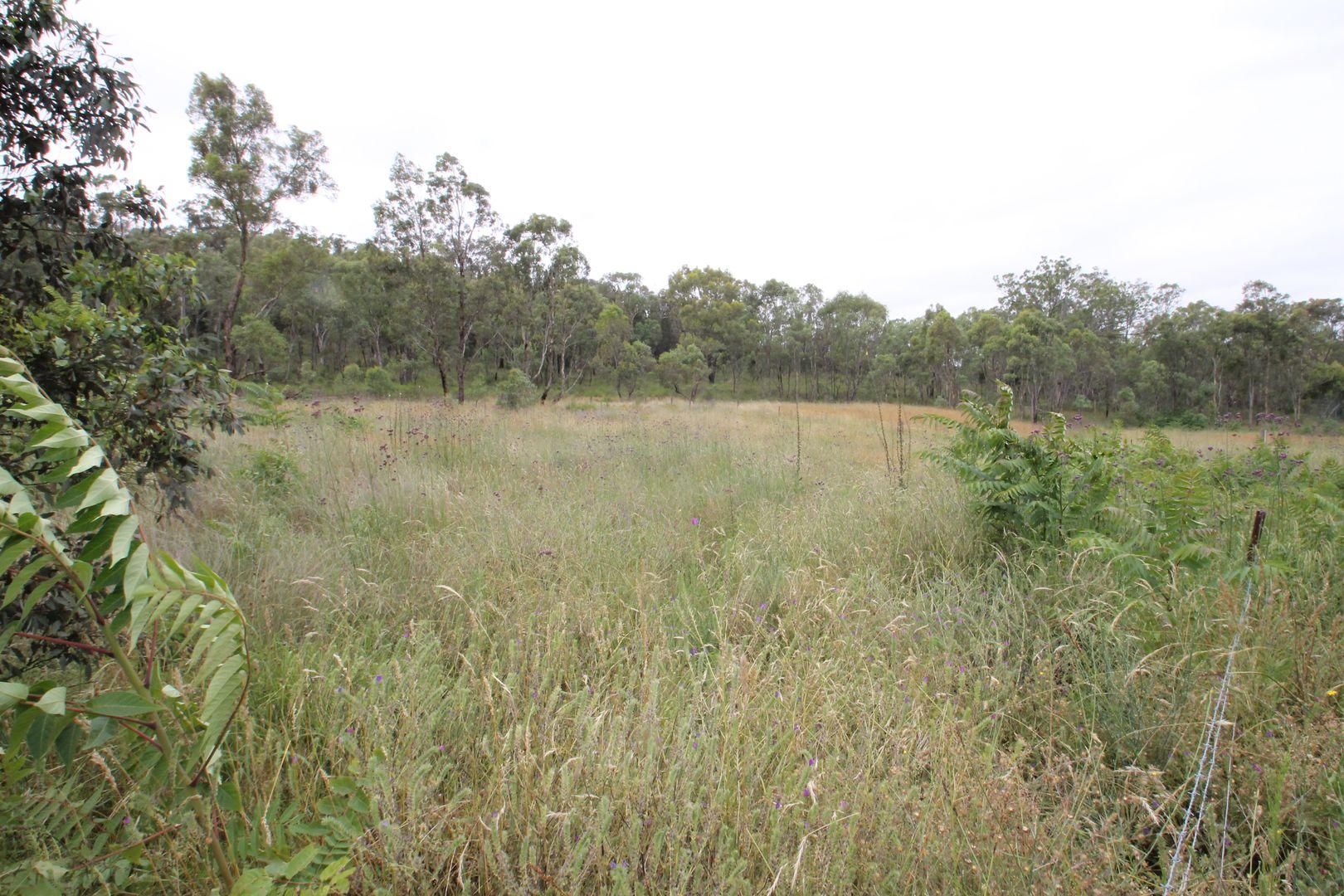 6173 Ulan  Road, Turill NSW 2850, Image 1