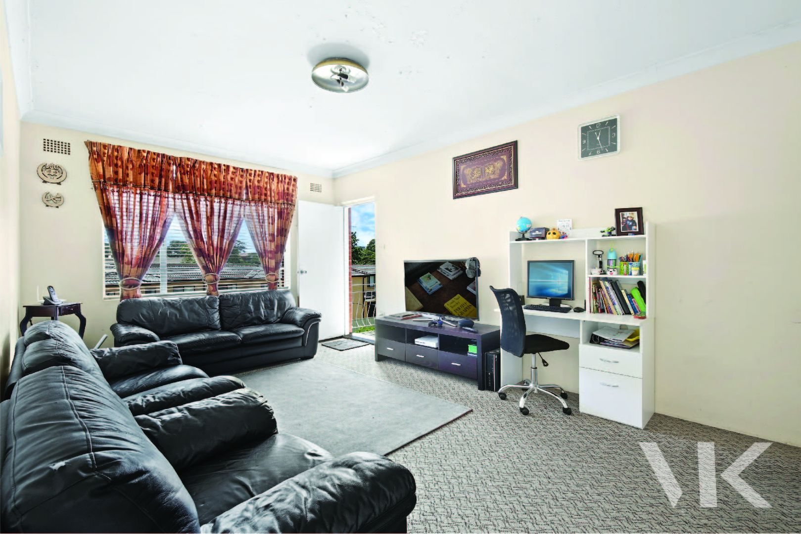 110 Rossmore Ave, Punchbowl NSW 2196, Image 2
