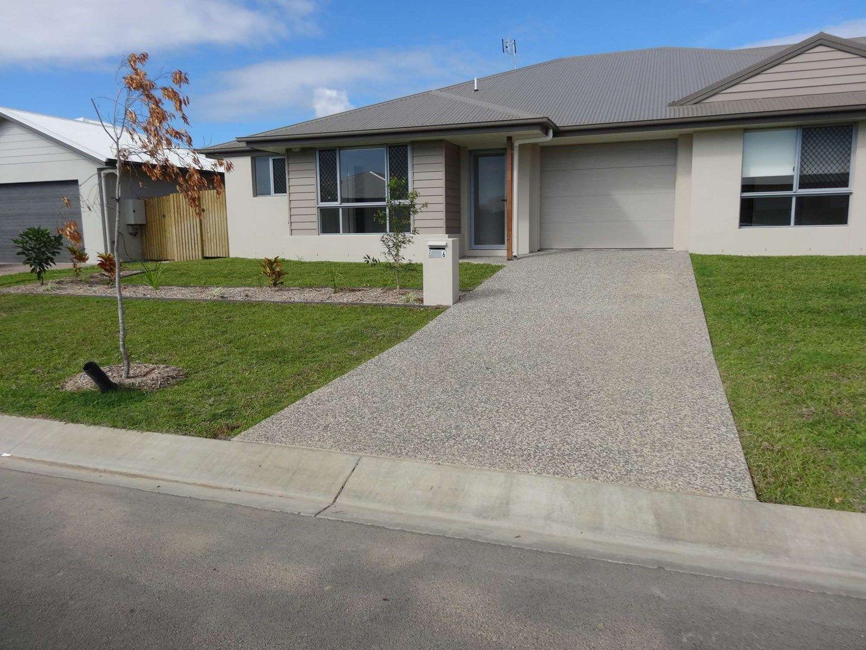 2/6 Cassinia Street, Mount Low QLD 4818, Image 0