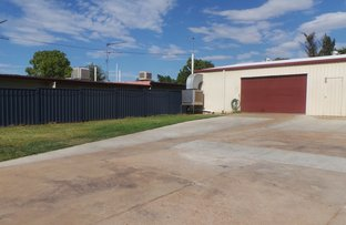 74 West Street, Mount Isa QLD 4825