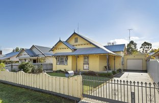 Picture of 19 Moore Street, Colac VIC 3250