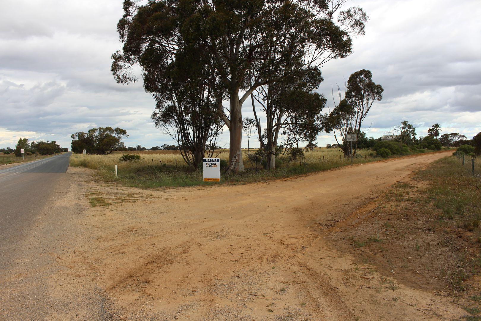 S86 Yappara Road, Lameroo SA 5302, Image 0