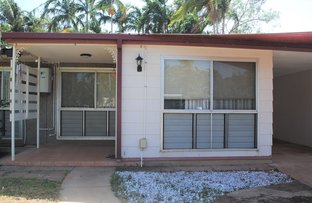 Picture of 3 Dryandra Close, Nhulunbuy NT 0880
