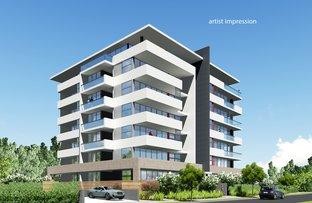 3/126-130 Kembla Street, Wollongong NSW 2500