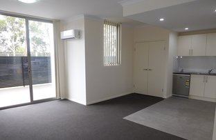 2/1 Browne Pde, Liverpool NSW 2170