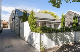 Picture of 864 Swanston Street, Carlton VIC 3053