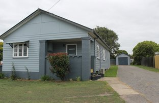 Picture of 59 Allandale Road, Cessnock NSW 2325