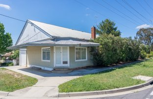 Picture of 28 Meredith Street, Queanbeyan NSW 2620