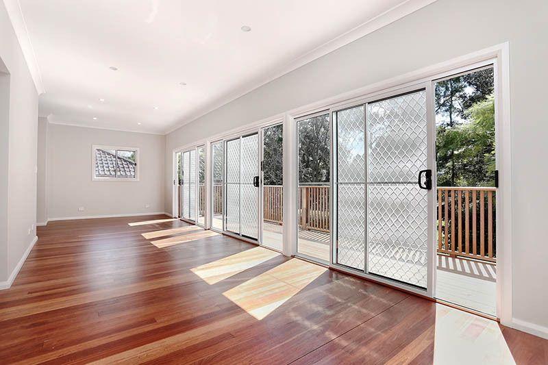 29 Park Avenue, Chatswood NSW 2067, Image 2