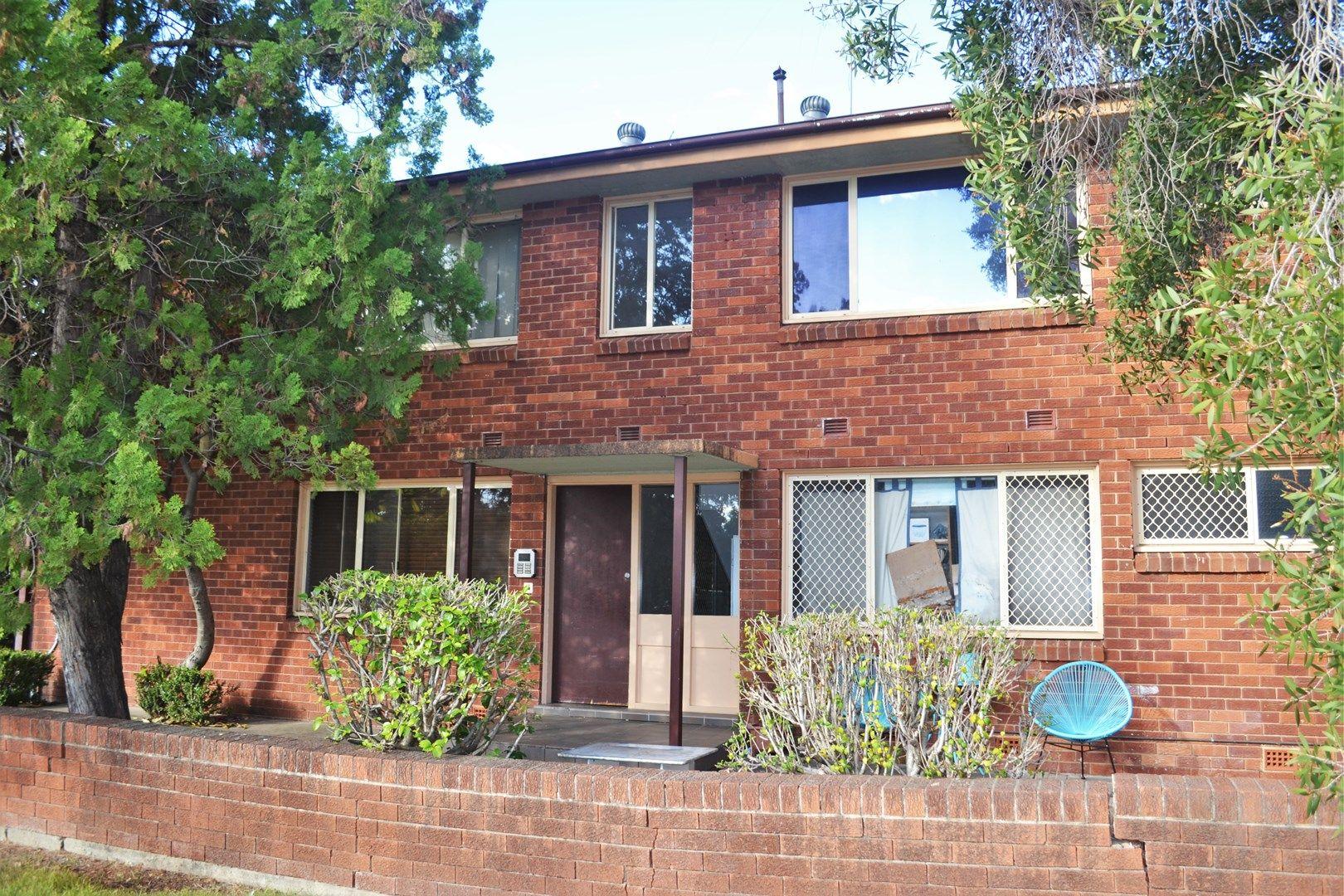 3/28 Union Road, Penrith NSW 2750, Image 0