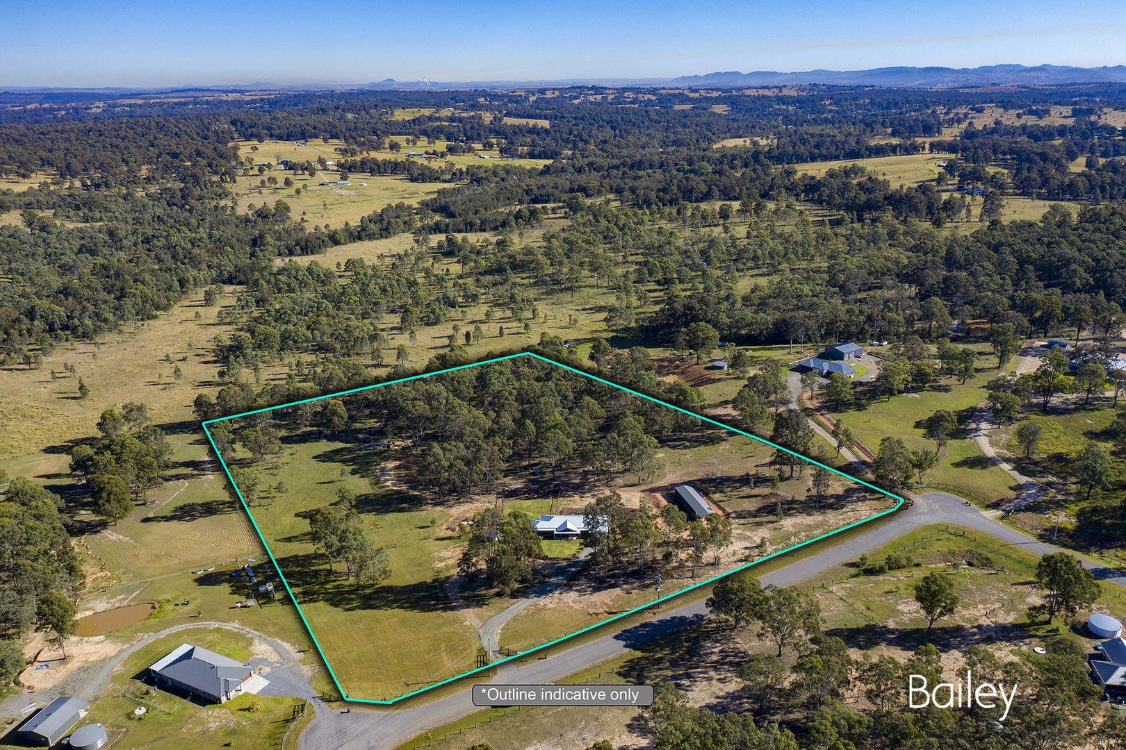 227 Robertson Circuit, Singleton NSW 2330, Image 1