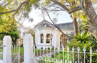 Picture of 86 Coogee Bay Road, Coogee NSW 2034