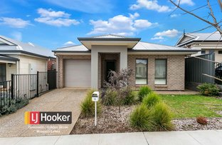 Picture of 19 Campbell Circuit, Gawler East SA 5118