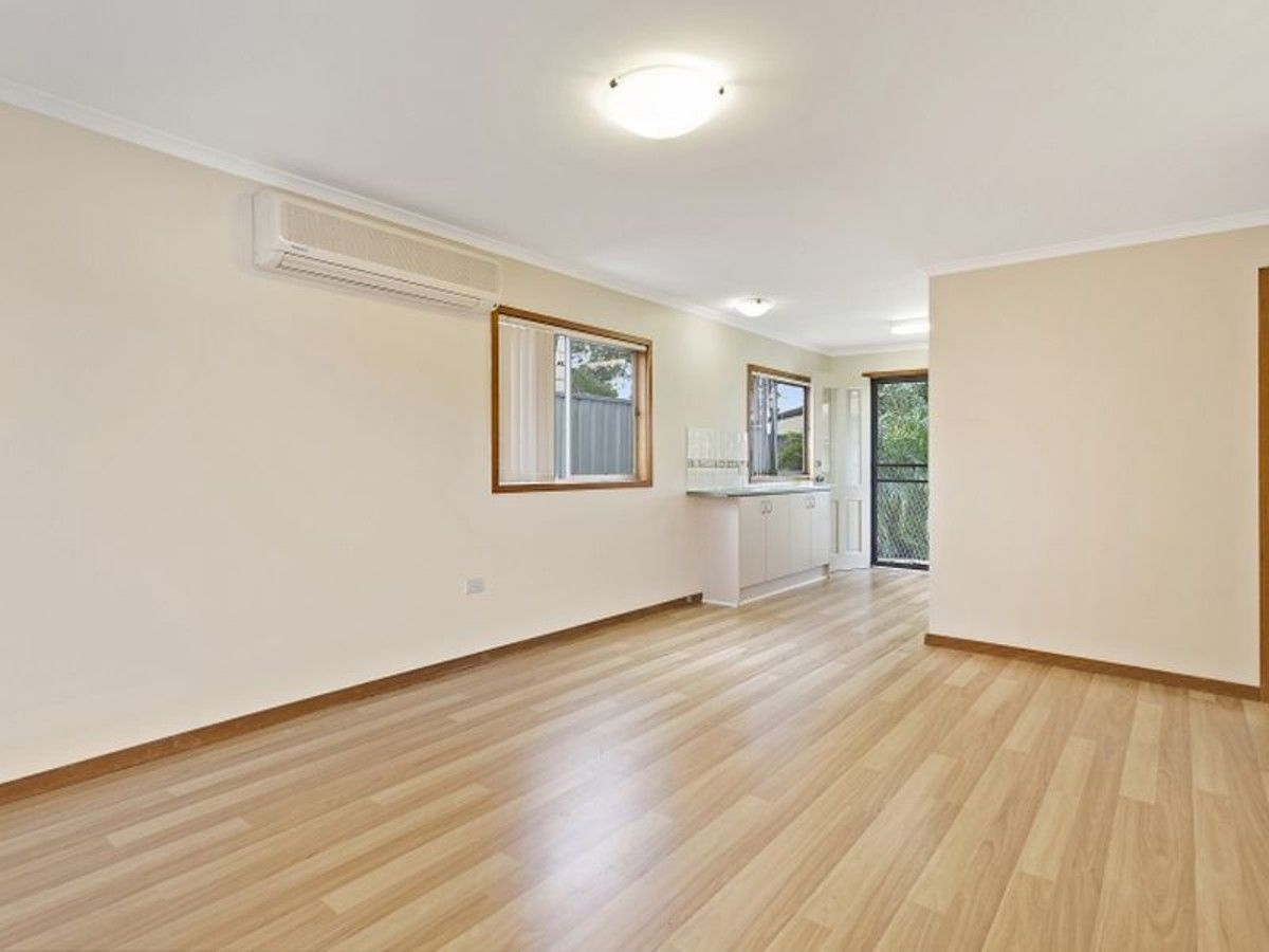 3 Asquith Avenue, Windermere Park NSW 2264, Image 2