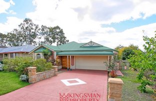 Picture of 26 Springvale Circuit, Underwood QLD 4119