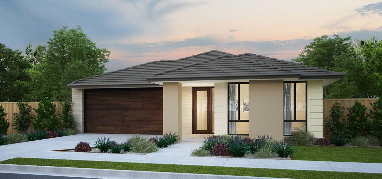398 Sheridan Drive, Flagstone QLD 4280, Image 0