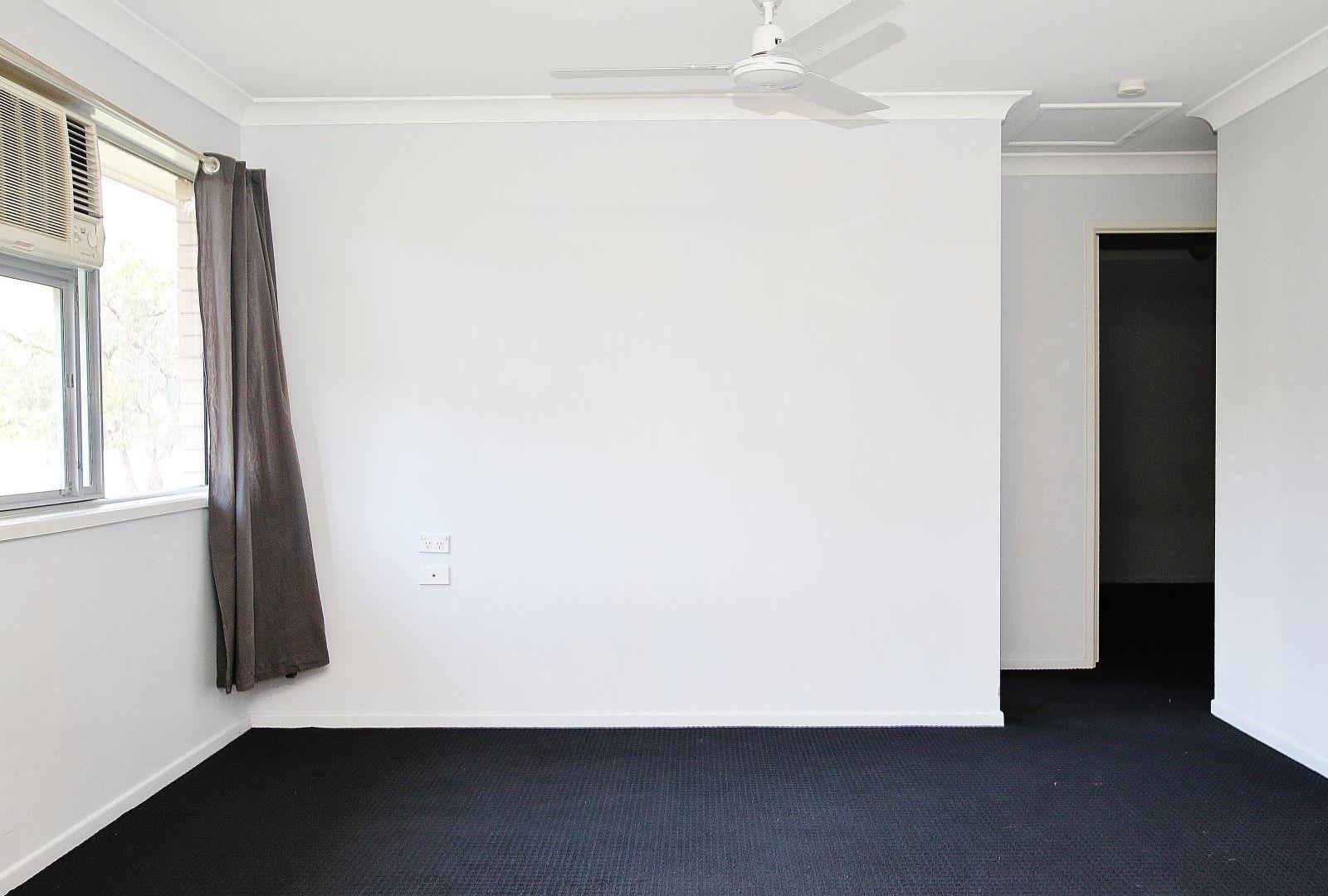 2/3 Macarthur Street, Koongal QLD 4701, Image 1