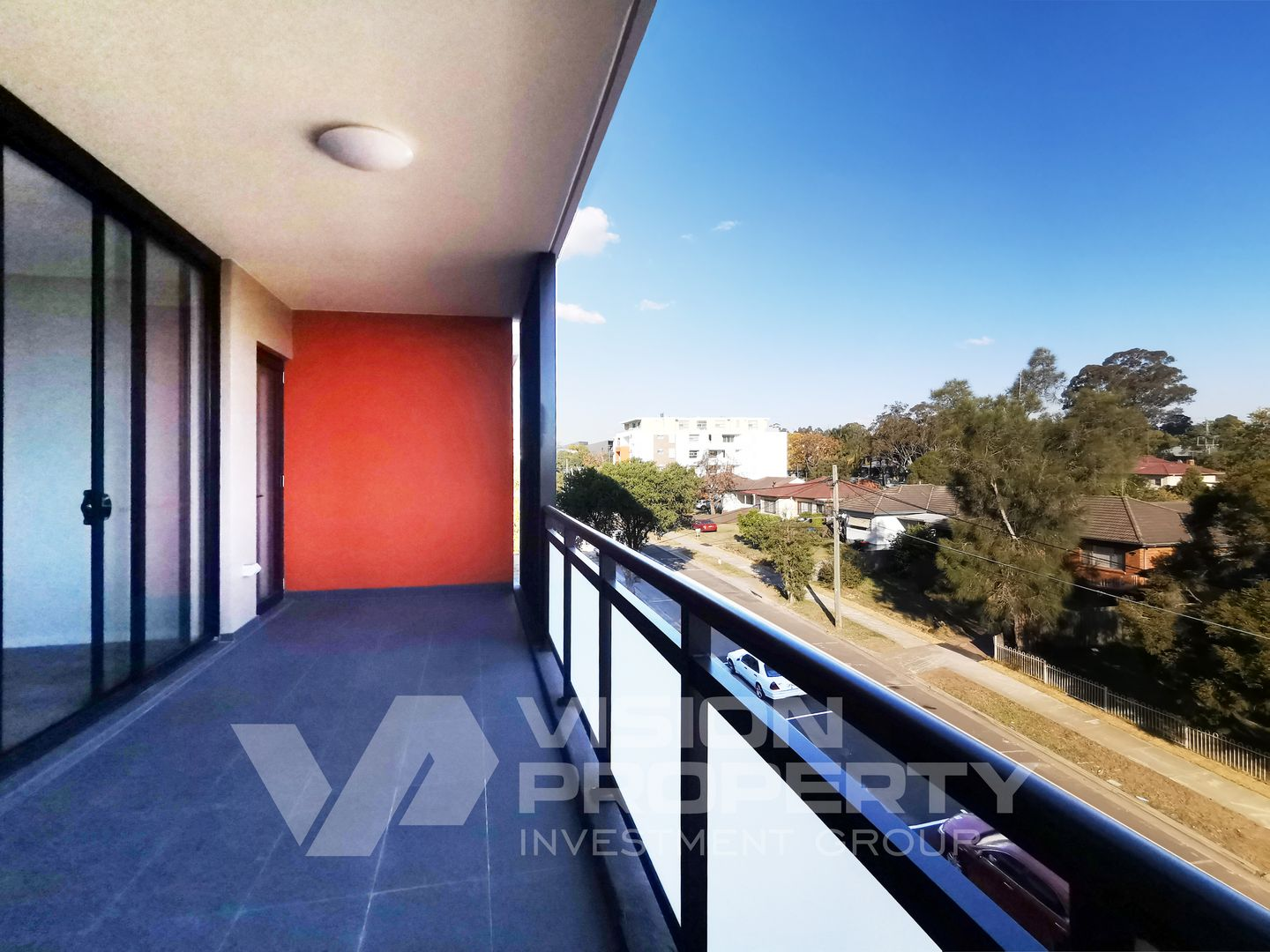 25-31 Hope Street, Penrith NSW 2750, Image 2